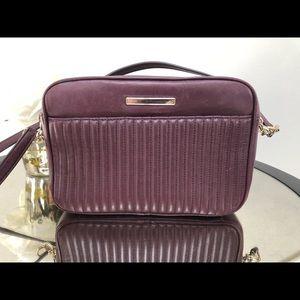 Donna Karan Camera Bag Crossbody